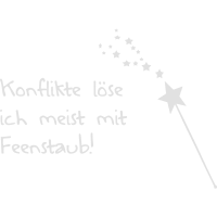Konflikte_Feenstaub