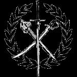 SNF Logo, helle Backgr.
