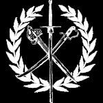 SNF Logo, dkl. Backgr.