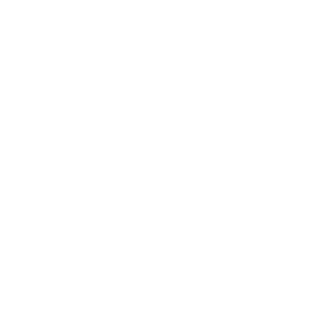 Darts und Alkohol