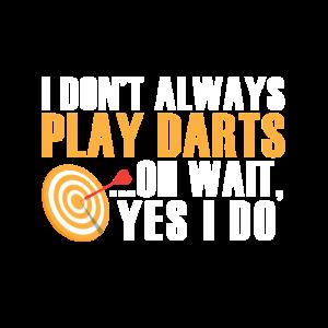 Dart Darts
