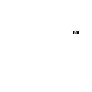 Stand up Dart