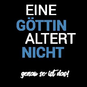 Eine-Goettin.png
