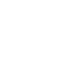 Rave Techno Shirt