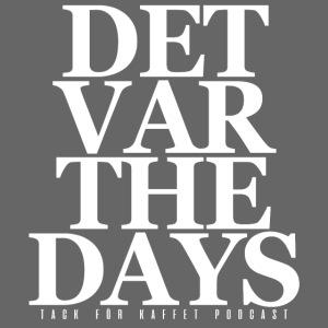 DVTD-vit