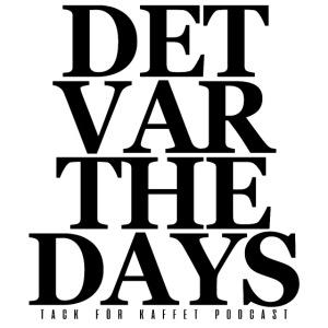 DVTD-svart