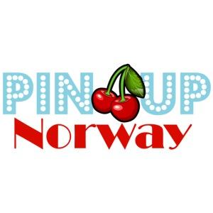 Pinup Norway Fan Club