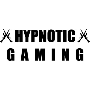 Hypn0ticTryck