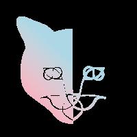 Pastelicat