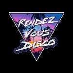 Rendez-Vous Disco