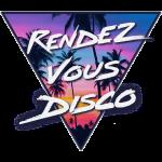 Rendez-Vous Disco Big