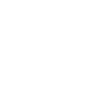 1980 Baujahr