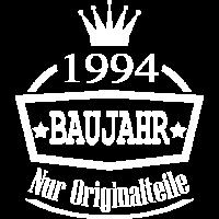 1994 Baujahr