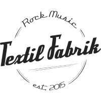 textilfabrik_logo_final