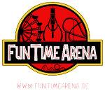 FunTime_Arena_Jurassic
