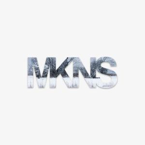 MKNS3