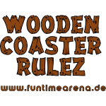 Wooden_Coaster
