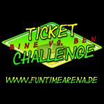 Ticket_Challenge