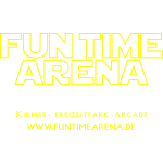 Star_Wars_Arena
