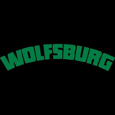 wolfsburg - Wolfsburg ist geil - vfl,Wolfsburg,Wob,Fallersleben