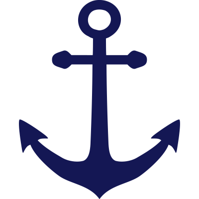 Anker Schiffsanker Tattoo Matrose Marine Symbol - Anker Schiffsanker Tattoo Matrose Marine Symbol - symbol,seelöwe,seefahrer,seebär,schiffsjunge,schiffsanker,power,power,männlich,marine,kreuzfahrt,kiel,kapitän,hafen,dampfer,boss,boot,armada,ahoi ahoi,Tattoo,Schiffsführer,Schifffahrt,Schiff,Matrose,Hamburg,Anker,Ahoi