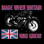 britain_was_great_