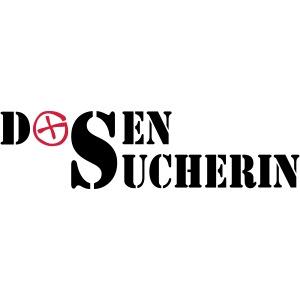 Dosensucherin - 2colors - 2011