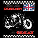 britain_was_great_2