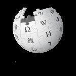 Nouveau Wikipédia texte (fr)