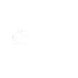 Backpacker Travel