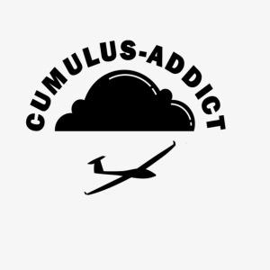 Cumulus addict