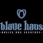 Blaue Haus Logo .png