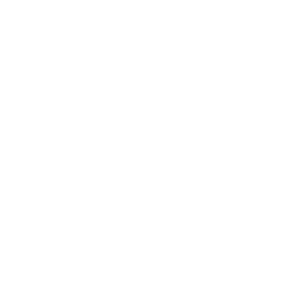 KARLSRUHE MEINE HEIMAT