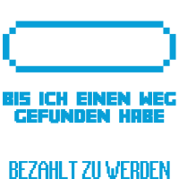 ELEKTRIKER  - Gamer