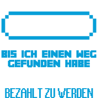 CHEF  - Gamer