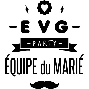 EVG party