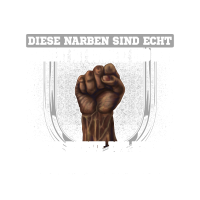 ELEKTRONIKER - Ehre und Stolz
