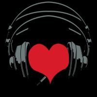 Zuhören dein Herz