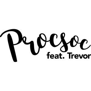 procsoc6