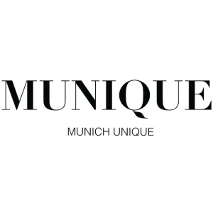 Munique - Munich Unique Fashion