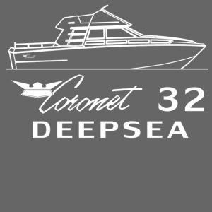 32Deepsea png