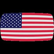 United States USA Fahne United States USA Flagge Vereinigte Staaten von Amerika  amerikanisch