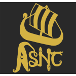 Ship_logo_gold_bigger.jpg