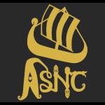 Ship_logo_gold_bigger.jpg