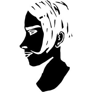 dora profil 1c