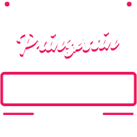 TECHNIKERIN - Prinzessin