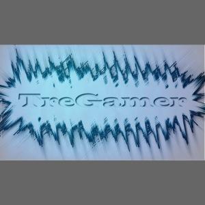 TreGamer