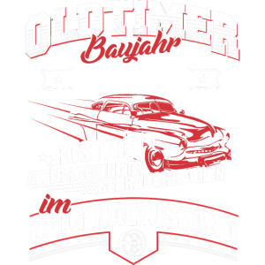 1979 Geburtsjahr Geburtstag Oldtimer Baujahr