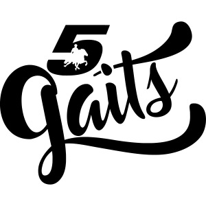 5Gaits 1