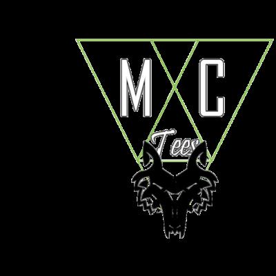 MC Tees NEU Logo auf der neuen Kollektion - MC Tees NEU Logo auf der neuen Kollektion - Spring break,Sammlung,Martini,Logo,Like a boss,Fuck yeah,Fete,Amt